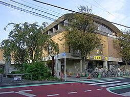 粕谷図書館