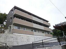 新大工町駅 6.4万円