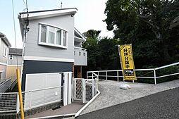 兵庫県宝塚市売布4丁目4-3