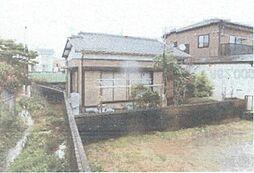 千葉県銚子市小畑新町8059-8