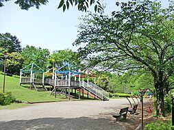 金井遊歩公園