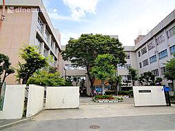 小田北中学校 ...