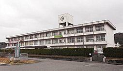 日枝中学校