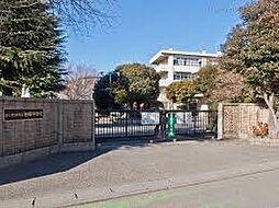 岩槻中学校