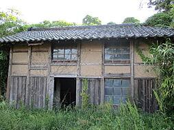 敷地内建物