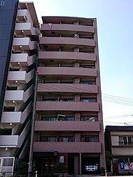 シンシア大森本町