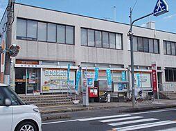 桜井郵便局