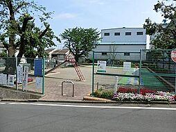釜田第2公園