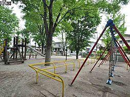 久我山児童遊園