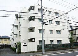 ルミネ大和桜ヶ丘4階