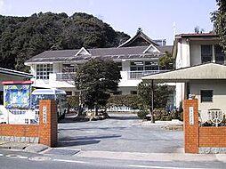 門司幼稚園、7...