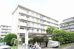 浦和栄和住宅3号棟
