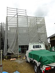 静岡県磐田市西島