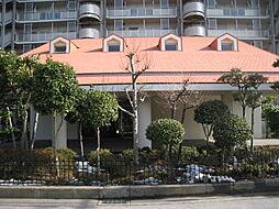 エクセル津田沼