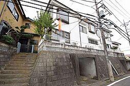 石川町土地