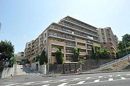 リーデンススクエア横浜鶴見