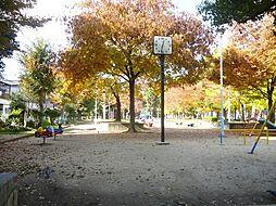 都島公園まで約...