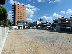 高松市室新町