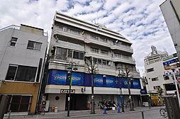 アービラ東田