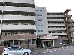西尾市桜町奥新田