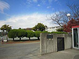 津久井小学校
