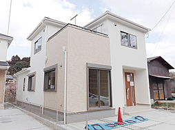 奈良県生駒市萩の台