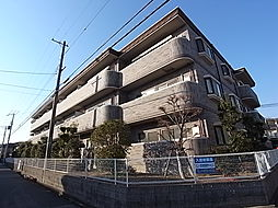 JR山陽本線 明石駅 バス22分 伊川谷出張所下車 徒歩5分の賃貸マンション