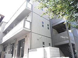 北赤羽駅 7.2万円