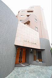 都立大学駅 8.1万円