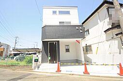 埼玉県所沢市大字上安松
