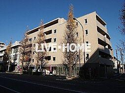 南阿佐ヶ谷駅 21.0万円