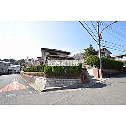 埼玉県飯能市永田台1丁目