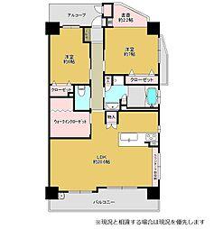 藤崎宮前駅 3,180万円
