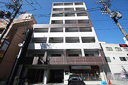 Sun Heart 池下 (サンハート)[8階]の外観