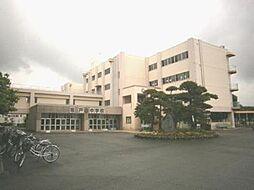 坂戸中学校 1...