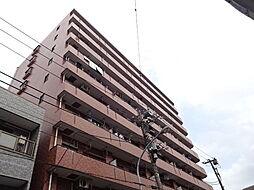 ダイアパレス横浜阪東橋