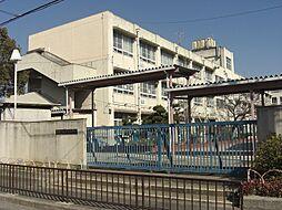 福泉上小学校