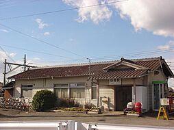 JR加古川線 ...