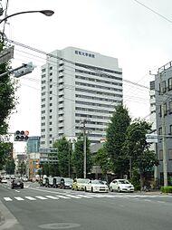 昭和大学病院:...