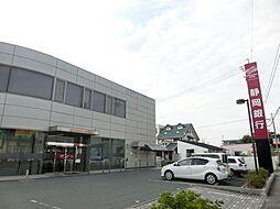 静岡銀行 名塚...