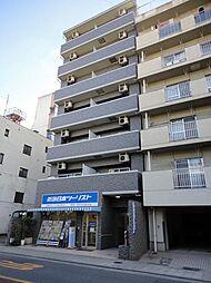 広島県呉市本町6番8の賃貸店舗事務所