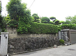 奈良県生駒市南田原町