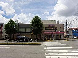 五井駅 1.1万円