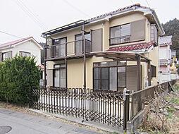 埼玉県飯能市大字原市場