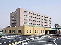 水戸中央病院(...