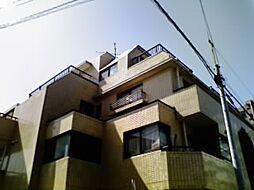 10453[1階]の外観