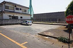 高崎線「北本」...