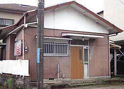[一戸建] 神奈川県小田原市南鴨宮2丁目 の賃貸【/】の外観