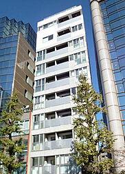 東急田園都市線 渋谷駅 徒歩9分の賃貸マンション