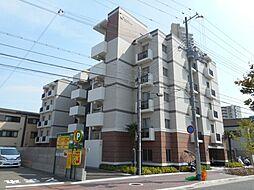 ワコーレ須磨海浜公園駅前